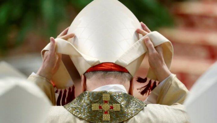 Οι εκατό απόπειρες εναντίον του Πάπα