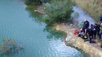 Σοκάρει ο δολοφόνος της Κύπρου: «Ένιωθα ωραία και το έκανα ξανά»