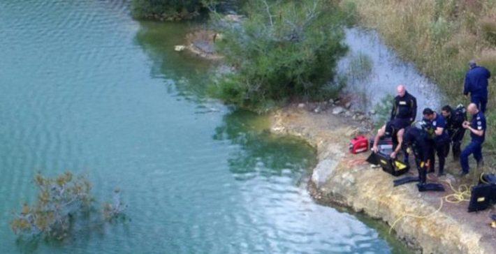 Φρίκη στην Κύπρο: Παραδέχτηκε τους δυο φόνους ο 35χρονος υπαξιωματικός