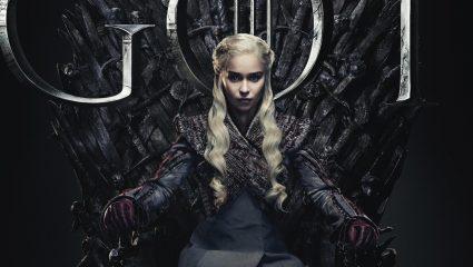 Λατρεία: Ο ήρωας του Game of Thrones που ξοδεύονται τα πιο πολλά δολάρια στο eBay