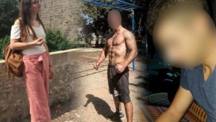 Κατάπιε χλωρίνη ο Ροδίτης κατηγορούμενος για τον φόνο της Ελένης Τοπαλούδη