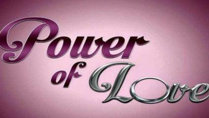 Τέλος το Power of Love!