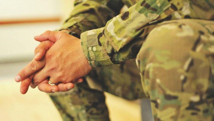 Καταγγελία στρατιώτη για σεξουαλική παρενόχληση από ΕΠΟΠ στο Αγαθονήσι!