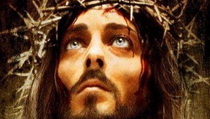 H «κατάρα» του Ιησού – Τι συνέβη στους ηθοποιούς που τον υποδύθηκαν