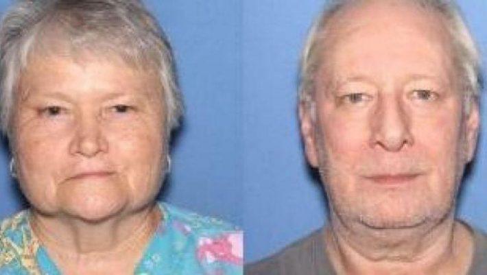 Δολοφόνησε τον 65χρονο σύζυγό της επειδή παρακολουθούσε μανιωδώς π@ρνό