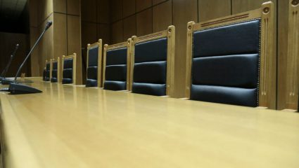 Ανατροπή στην υπόθεση απόπειρας βιασμού της φοιτήτριας – Ελεύθερος ο κατηγορούμενος!