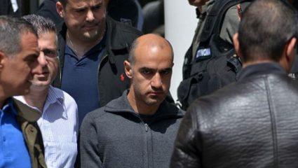 Σε απευθείας δίκη ο serial killer της Κύπρου