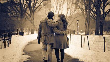 Πέντε κοινά προβλήματα που έχουν τα ζευγάρια