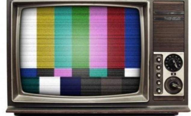 Με ποιο κανάλι έκανε Ανάσταση το τηλεοπτικό κοινό;