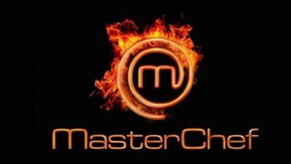 MasterChef: Πριν πεινάσουν… μαγειρεύουν