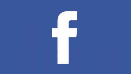Αυτές είναι οι αλλαγές που θα γίνουν στο Facebook