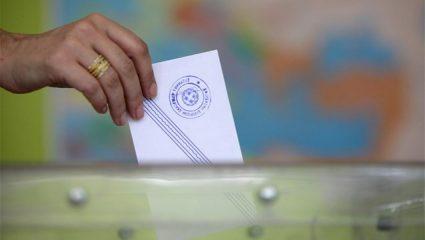 Το παράδοξο της απλής αναλογικής: Δήμαρχος χωρίς πλειοψηφία στο δημοτικό συμβούλιο