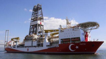 Κυπριακή ΑΟΖ: Η Τουρκία ανεβάζει το θερμόμετρο της έντασης
