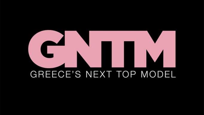 Οι αποκαλύψεις της Άννας Αμανατίδου: Ο καυγάς που δεν είδαμε στο GNTM - BINTEO