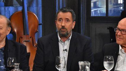 Τον τελείωσαν με συνοπτικές διαδικασίες: Σπύρος Παπαδόπουλος τέλος