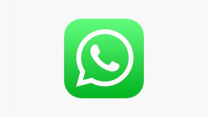 Χάκερ «χτύπησαν» την εφαρμογή WhatsApp – Τι πρέπει να προσέξετε