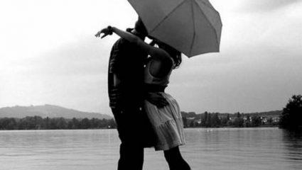 Νέος έρωτας: Πανέμορφη παρουσιάστρια στην αγκαλιά επιχειρηματία!