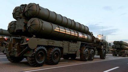 Οι ΗΠΑ εκτιμούν ότι η Τουρκία θα κάνει πίσω για τους S-400