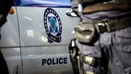 Κοντά στην εξιχνίαση της δολοφονίας της 29χρονης στην Καλλιθέα η ΕΛ.ΑΣ