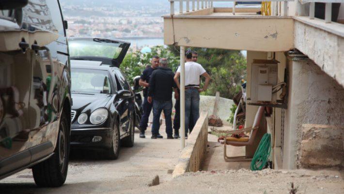 Το πόρισμα του ιατροδικαστή για την οικογενειακή τραγωδία στην Κρήτη