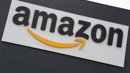 Θέλει αλλαγή ονόματος από την Amazon λόγω Αμαζονίας η Κολομβία!