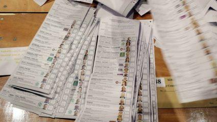 Στην Ιρλανδία μαζί με τις ευρωεκλογές αποφάσισαν και για τα διαζύγια