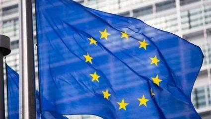 Ευρωεκλογές 2019: Μεταξύ 49% και 52% θα είναι η τελική συμμετοχή στα 28 κράτη μέλη