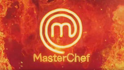 Αυτή είναι η τελική εξάδα του MasterChef