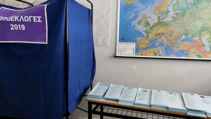 Ένταση μεταξύ υποψηφίων στην Ηγουμενίτσα – Ένας τραυματίας