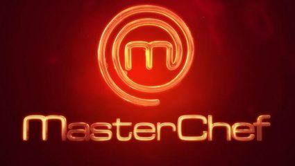 Χαμός για το νέο MasterChef