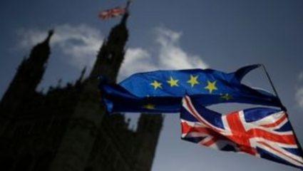 Βρετανία: Οι Φιλελεύθεροι κερδίζουν το Λονδίνο, οι Τόρις χάνουν και τις δύο έδρες τους