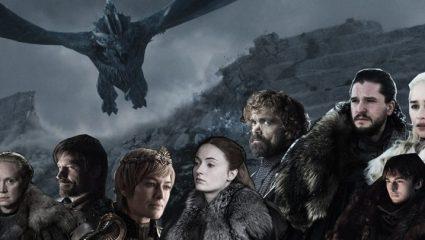 Σε κέντρο αποτοξίνωσης πρωταγωνιστής του Game Of Thrones!