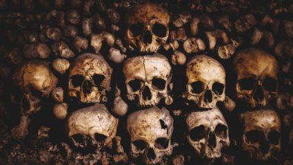 Οι 7 πληγές που μπορούν να αφανίσουν την ανθρωπότητα