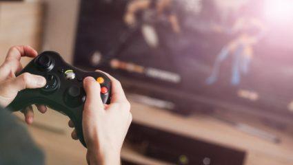 Ένας 14χρονος σκότωσε τον φίλο του επειδή τον κέρδισε σε βιντεοπαιχνίδι – Τον μαχαίρωσε 27 φορές