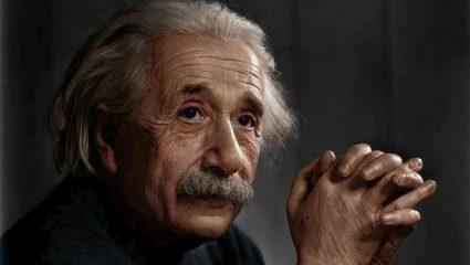 Εκατό χρόνια από την αστρονομική επιβεβαίωση της γενικής θεωρίας της σχετικότητας