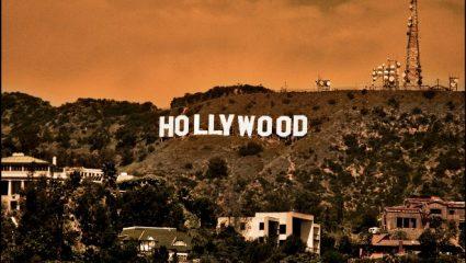 Η πιο αιματοβαμμένη ταινία του Χόλυγουντ: 27 νεκροί στα γυρίσματα