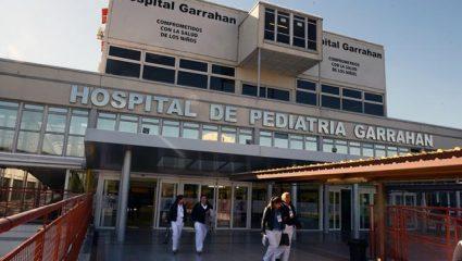 Παιδίατρος γνωστού νοσοκομείου συνελήφθη για παιδική πορνογραφία