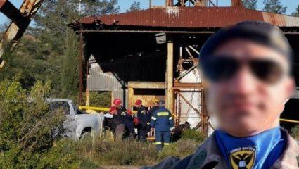 Ζήτησε να εξομολογηθεί ο serial killer της Κύπρου