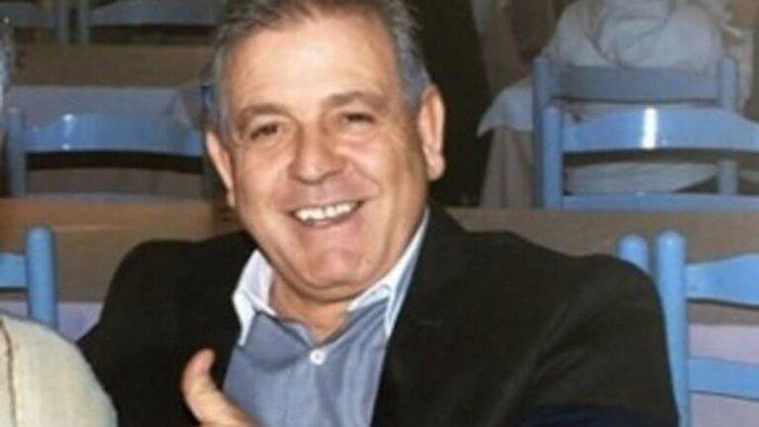 Δολοφονία Γραικού: «Είχαμε οικονομικές διαφορές, λογομαχήσαμε»