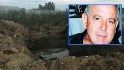 Ανατριχιάζουν οι λεπτομέρειες της δολοφονίας Γραικού