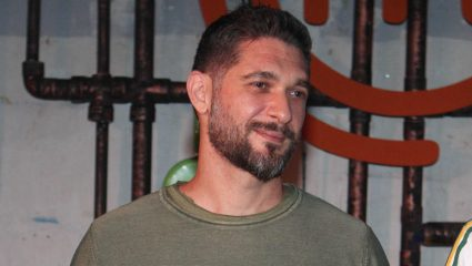 Παίκτης του MasterChef «καρφώνει» τον Πάνο Ιωαννίδη για όσα έκανε στα γυρίσματα! (ΒΙΝΤΕΟ)