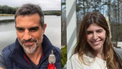 Συνελήφθη εκατομμυριούχος ομογενής στη Νέα Υόρκη: Κατηγορείται ότι «εξαφάνισε» τη γυναίκα του