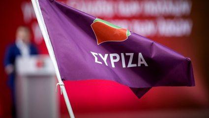 Σκέψεις για ΣΥΡΙΖΑ TV