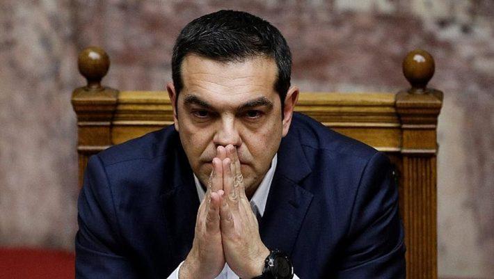 ΣΥΡΙΖΑ: Σύσκεψη με άρωμα εκλογών και αλλαγή επικοινωνιακής τακτικής