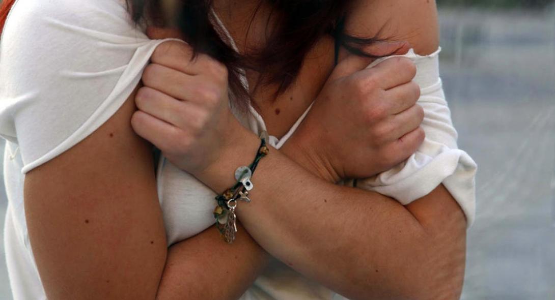 Γιος κατηγορείται πως βίασε τη μητέρα του!