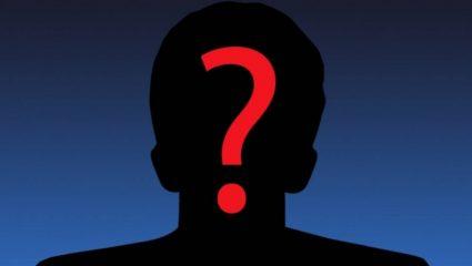 Γνωστός παρουσιαστής αποκαλύπτει: «Το έχω… κάνει σε κεντρική λεωφόρο» – ΒΙΝΤΕΟ