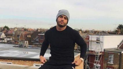 Μάικ Θαλασσίτης: Αυτοκτόνησε παίρνοντας κοκαΐνη και χάπια ο παίκτης του γνωστού reality