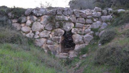 Η αρχαιότερη γέφυρα της Ευρώπης είναι ελληνική! (ΒΙΝΤΕΟ)