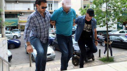 Δολοφονία Γραικού: Τι κατέγραψαν οι δορυφόροι εκεί που βρέθηκε η σορός