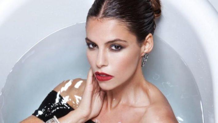 Ελληνίδα καλλονή αποκαλύπτει: «Έχω να κάνω έρωτα τέσσερις μήνες»